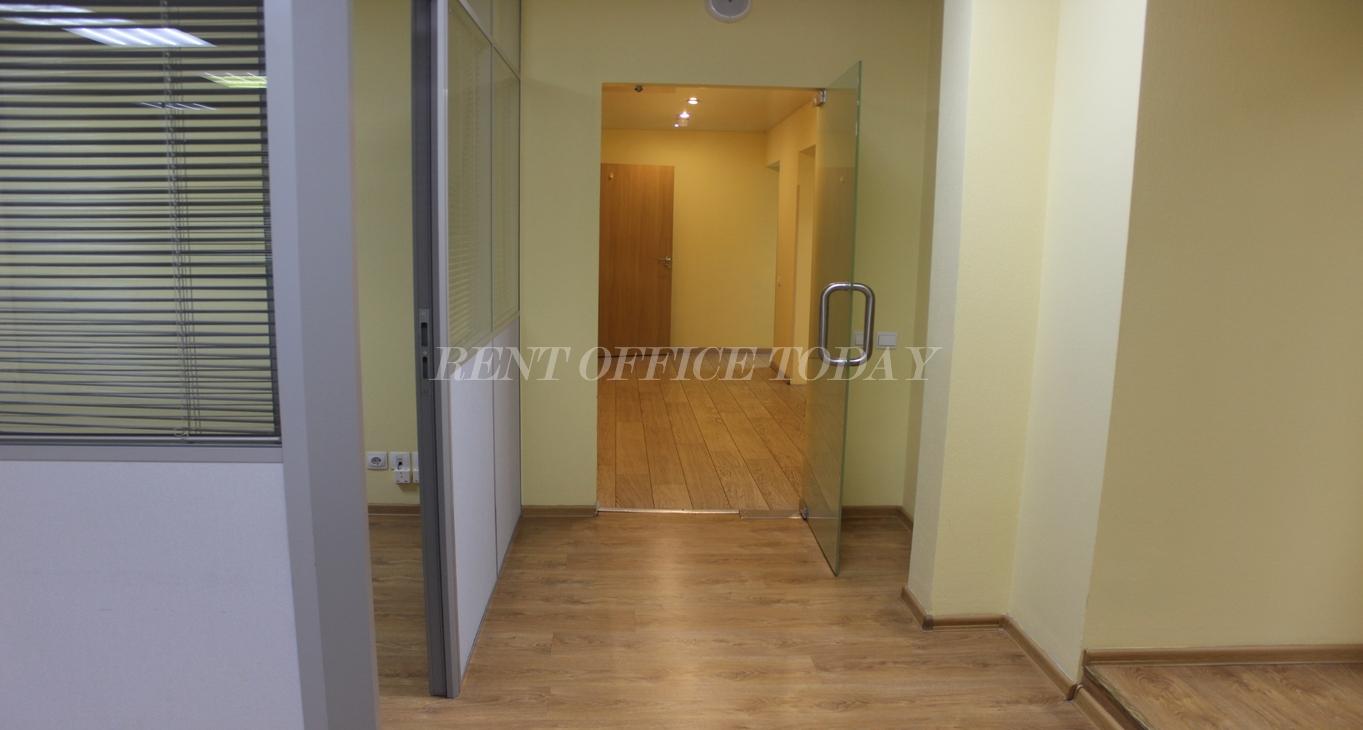 office rent bolshaya dmitrovka 32/1-8