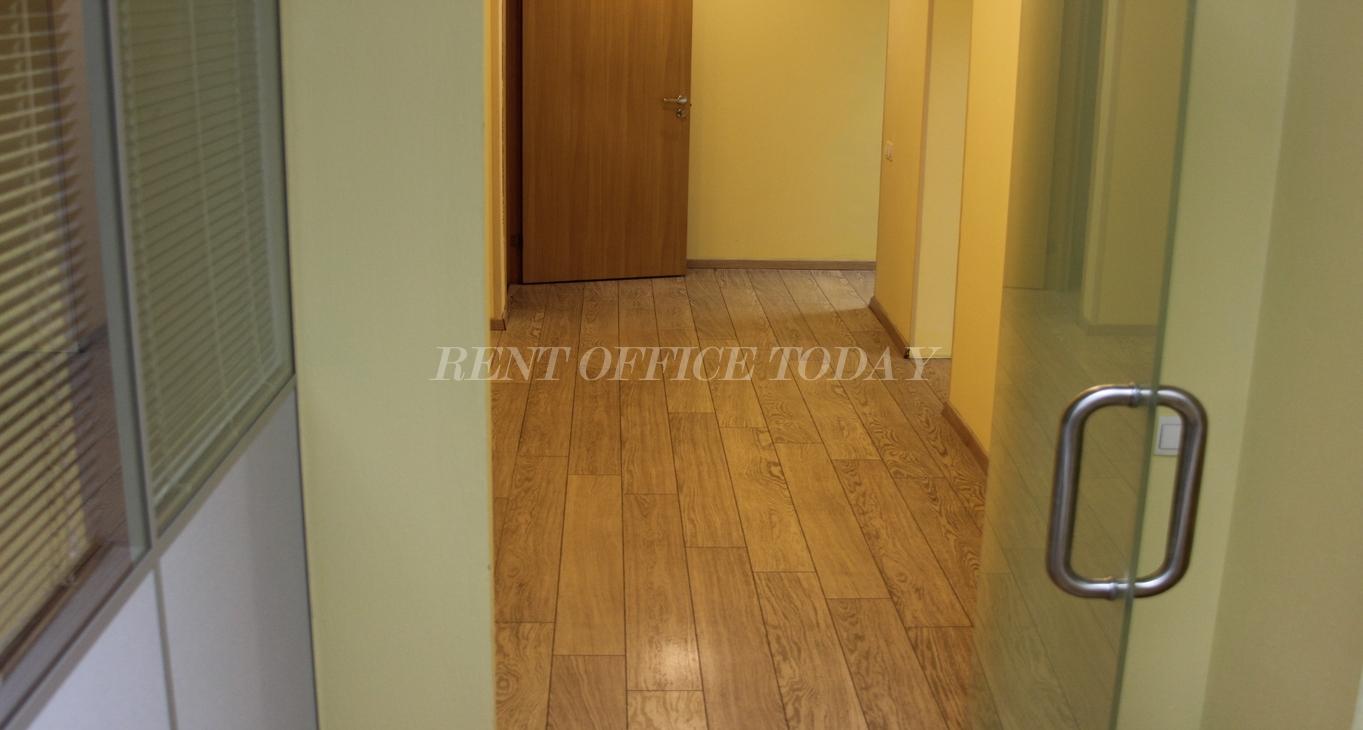 office rent bolshaya dmitrovka 32/1-11