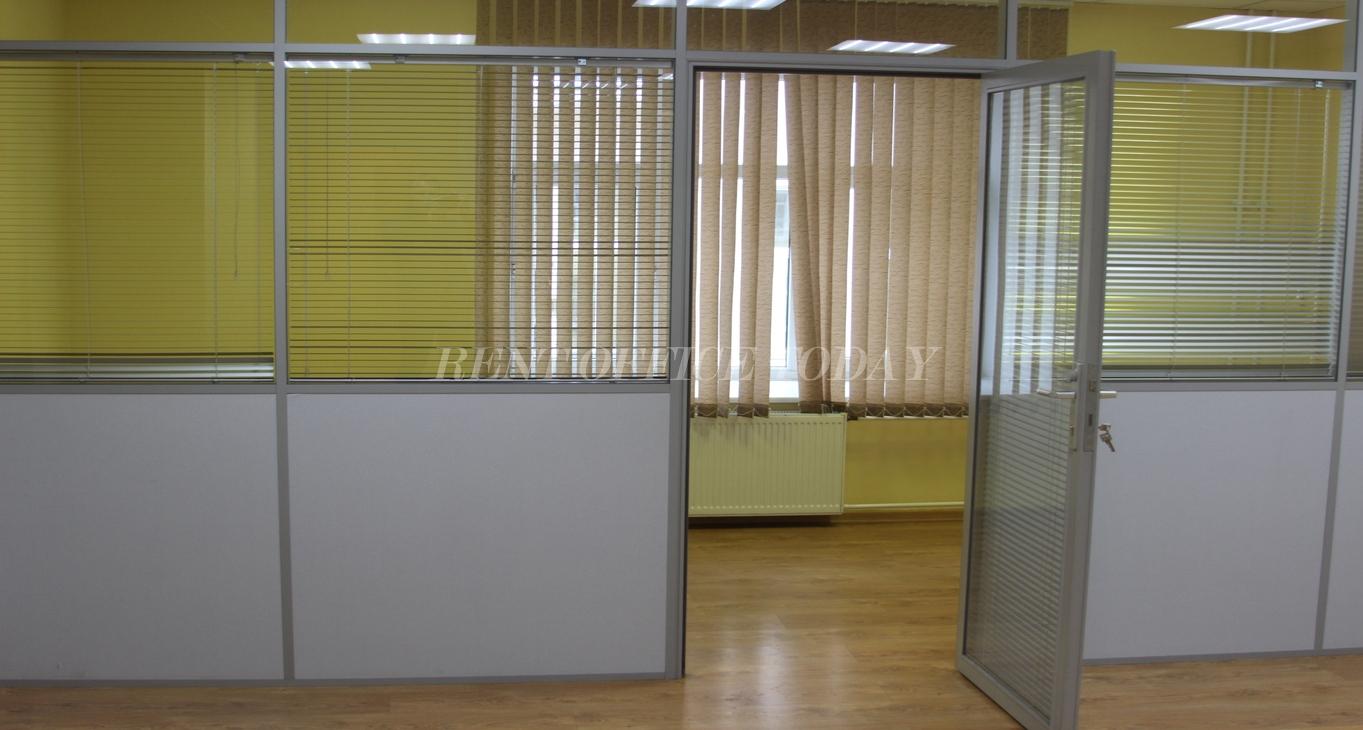 office rent bolshaya dmitrovka 32/1-12