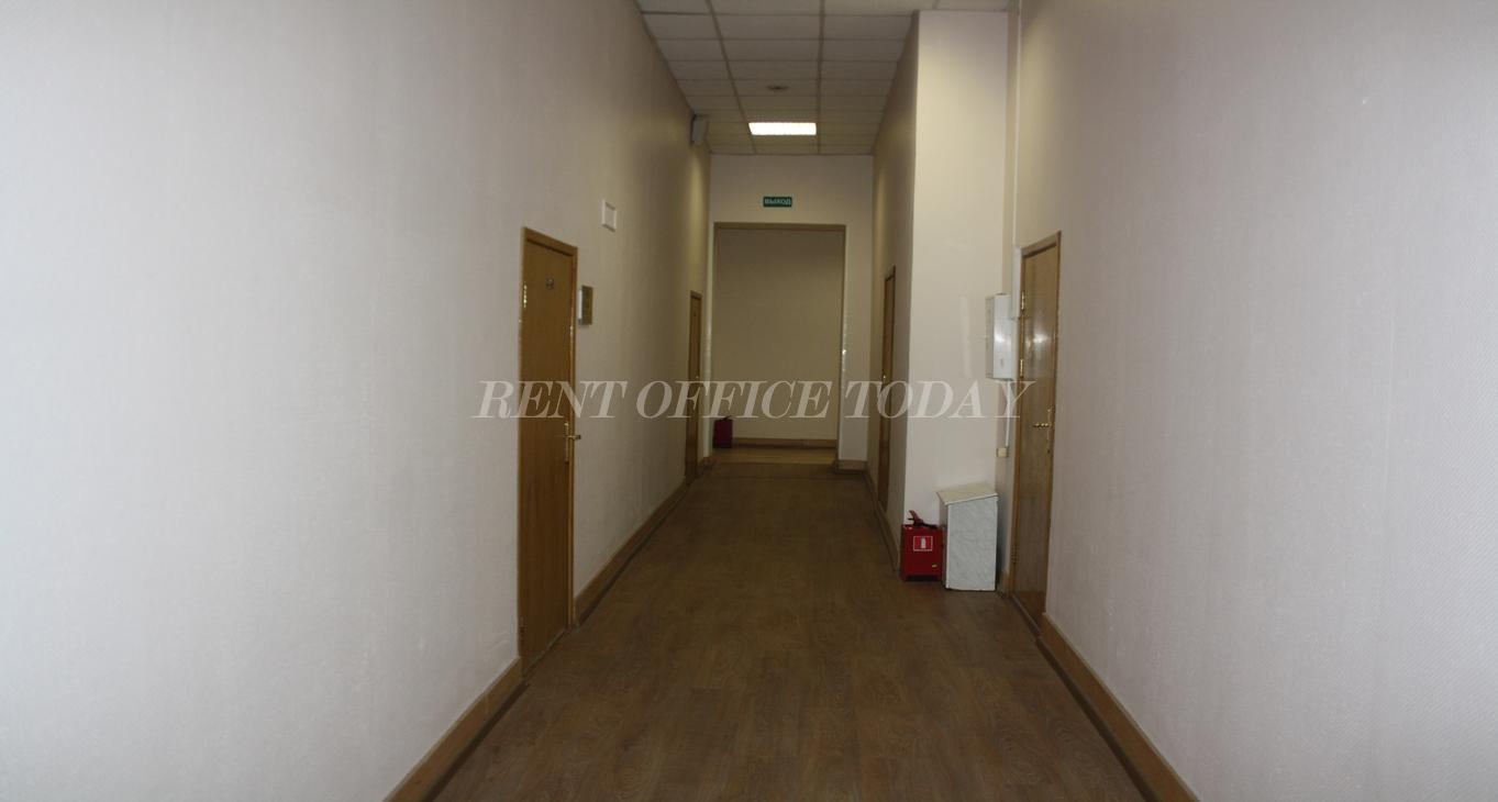 office rent bolshaya dmitrovka 32/1-15