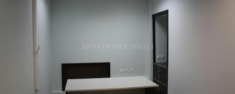 办公室租金 nikolaevskiy-4