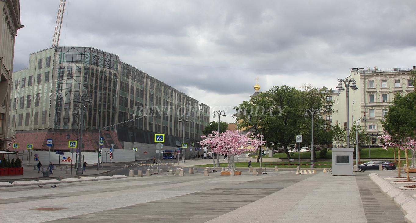location de bureau dom metallurgov-4