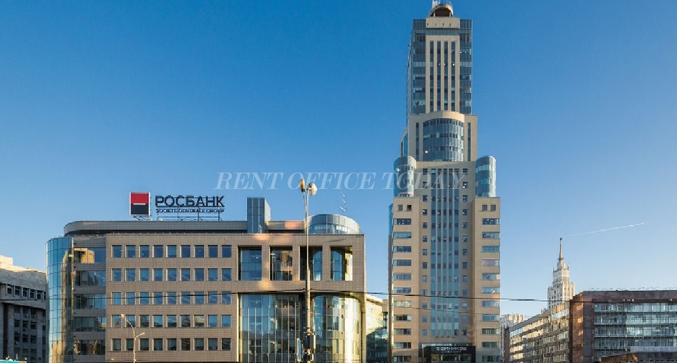 location de bureau domnikov-10