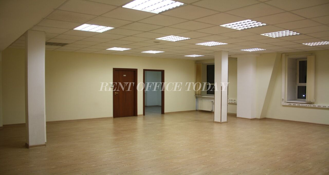 office rent duks-15