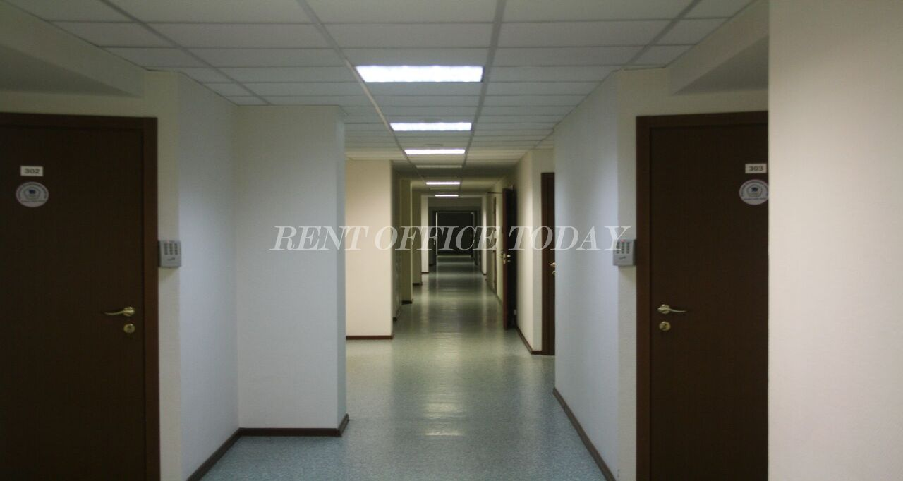 office rent duks-16