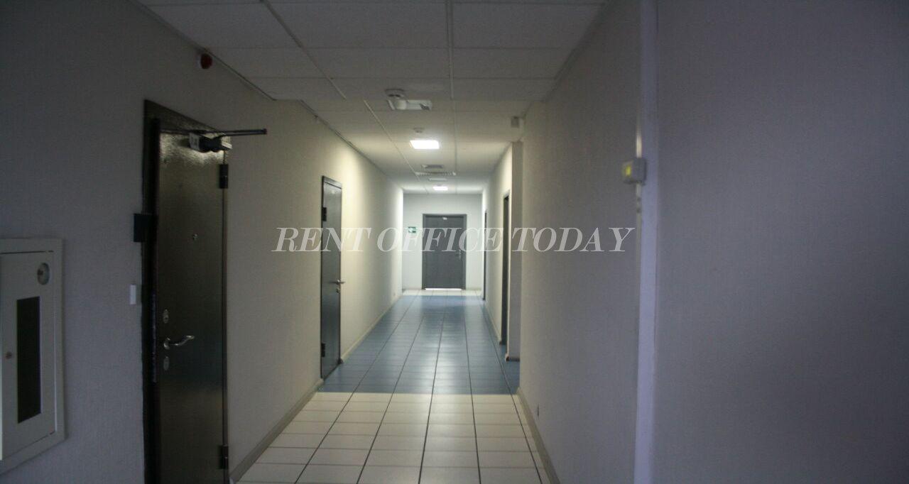 location de bureau entuziastov 11-7