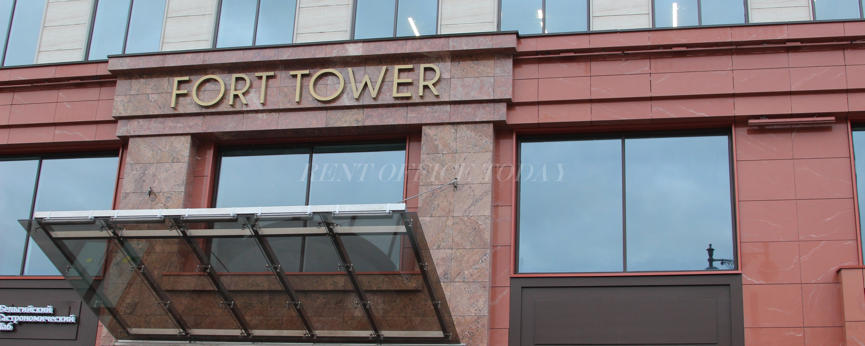 location de bureau fort tower-7