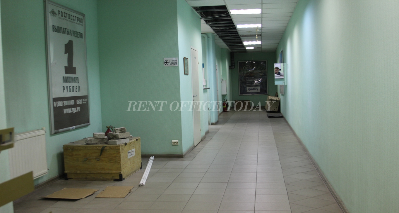 office rent gayot-6