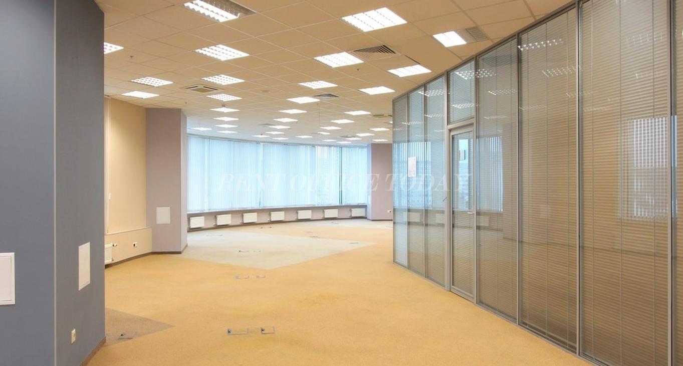 办公室租金 gazoil plaza-6