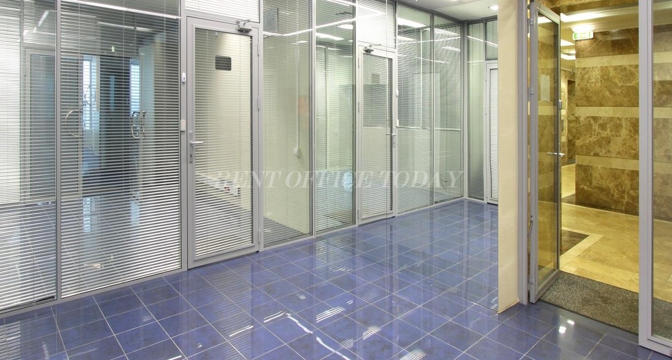 办公室租金 gazoil plaza-7