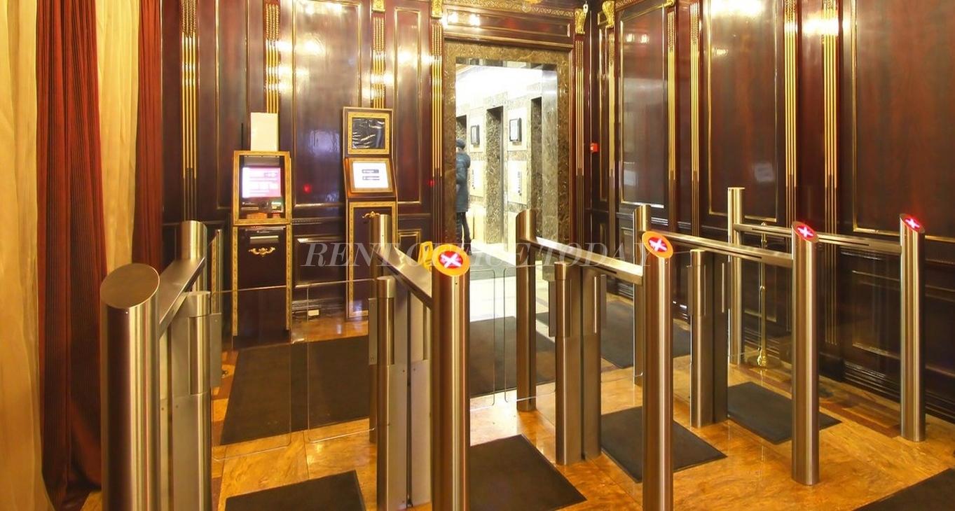办公室租金 gazoil plaza-8