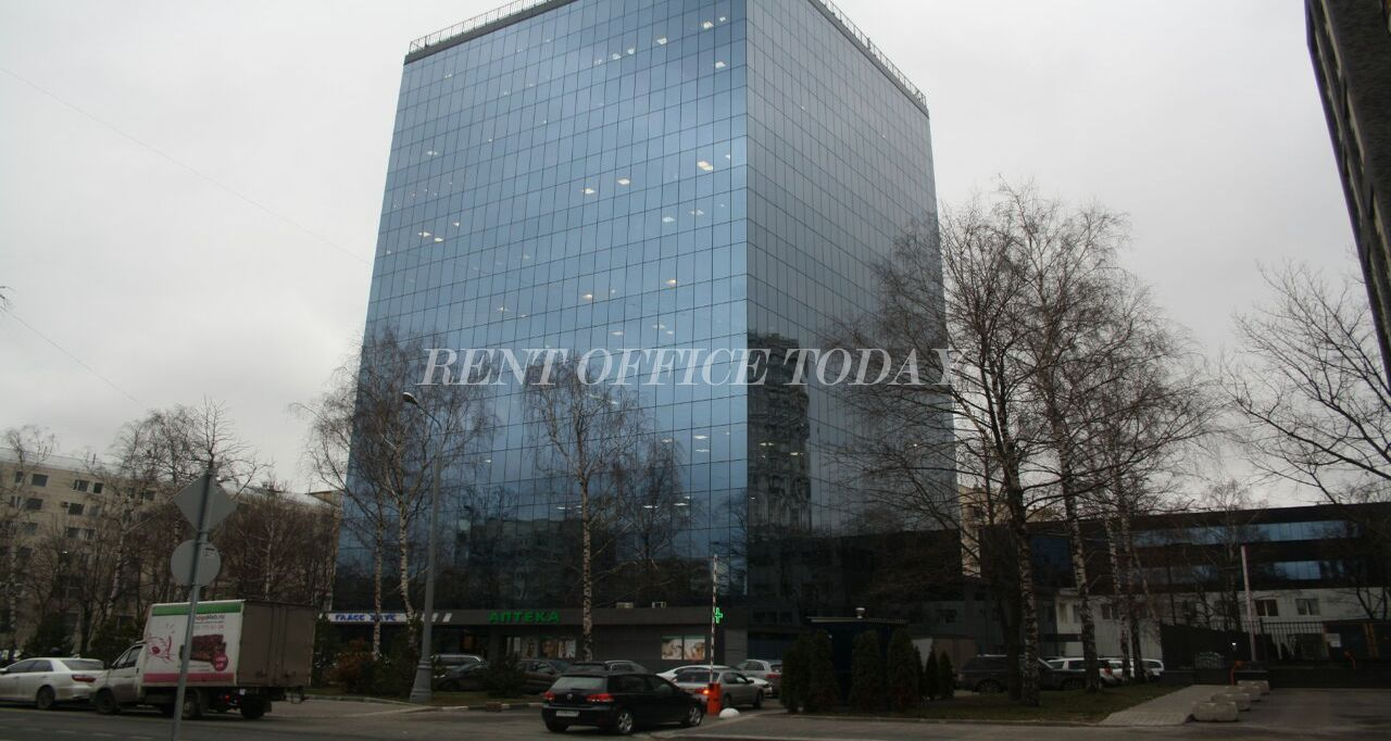 location de bureau glass house-11