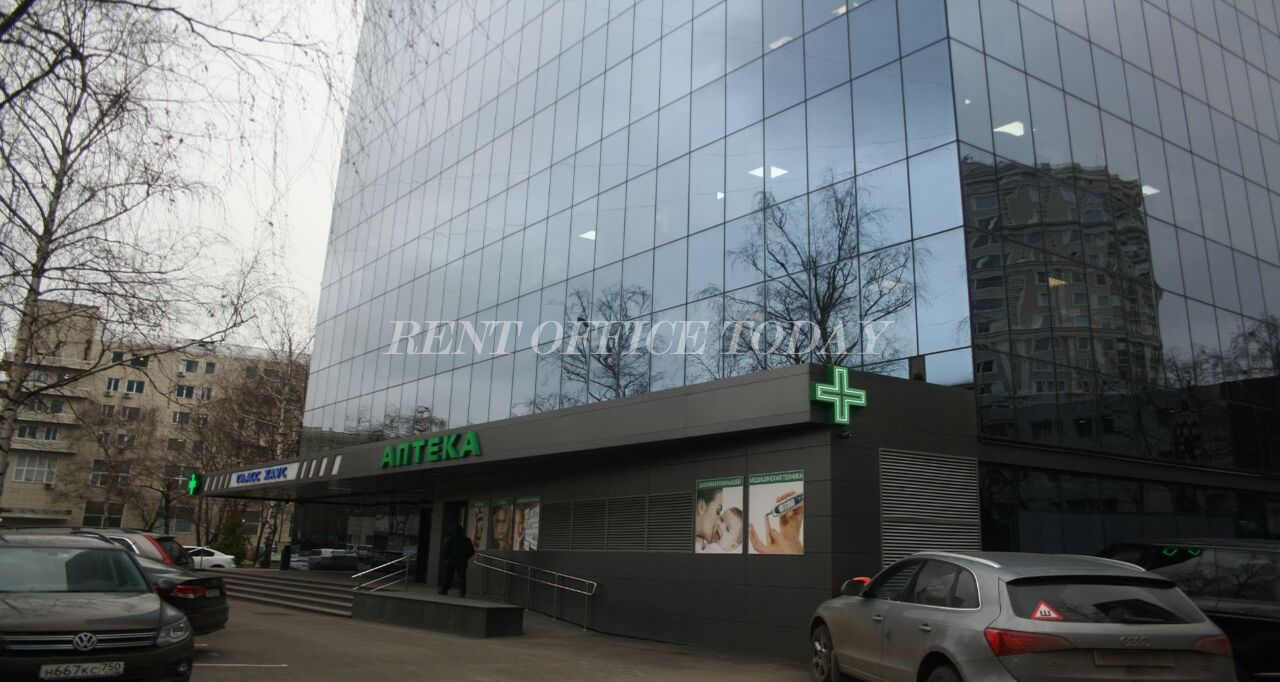 location de bureau glass house-2