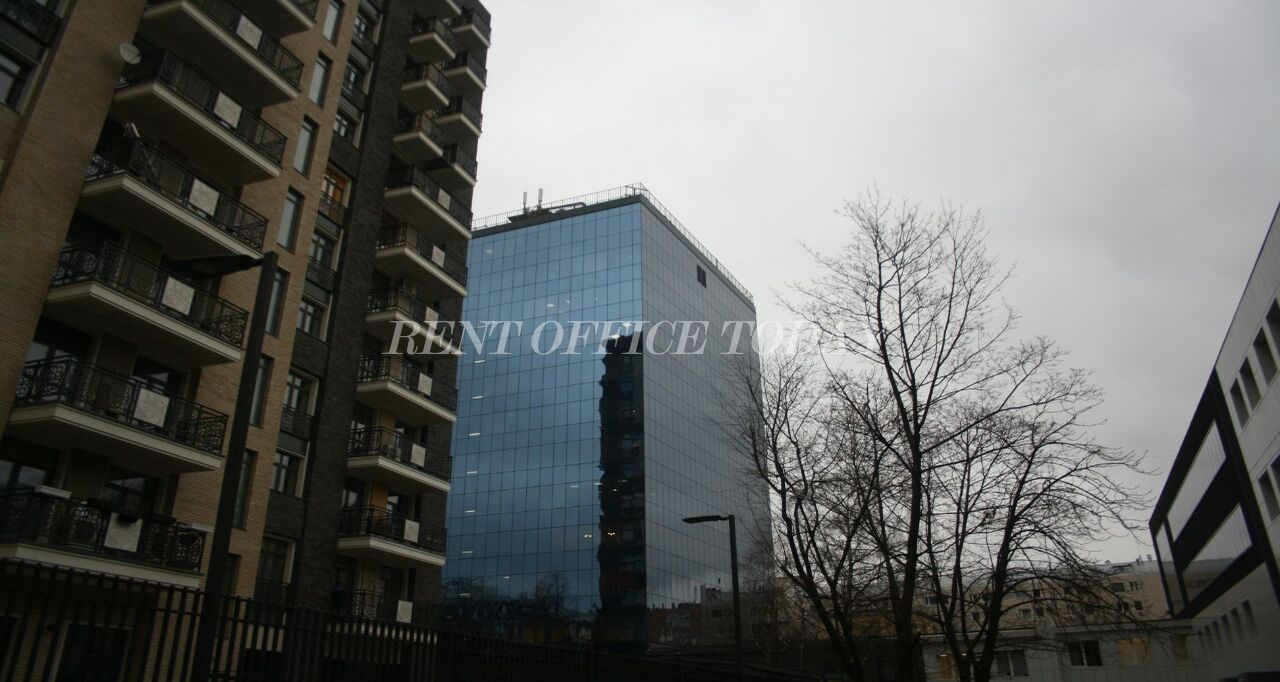 location de bureau glass house-7