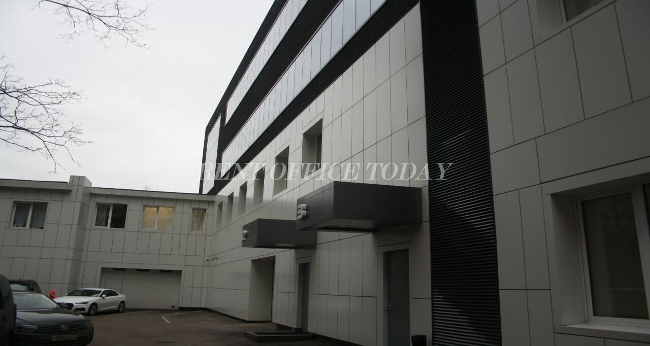 location de bureau glass house-8