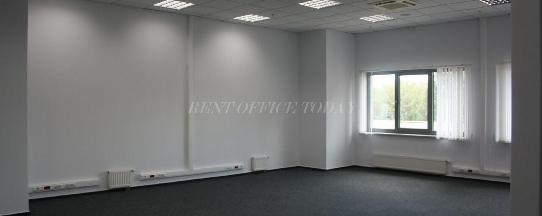 location de bureau integral-1