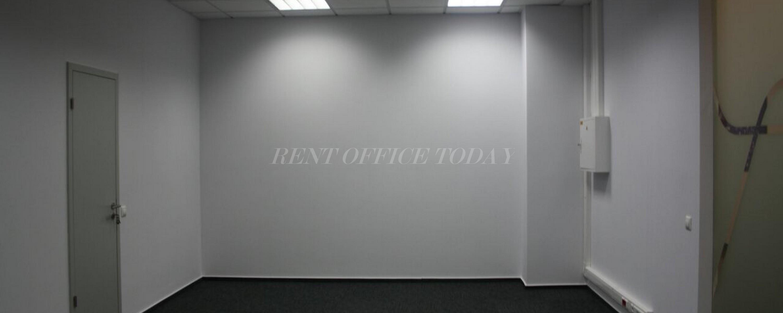location de bureau integral-10