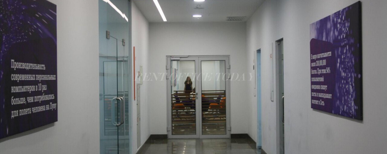 location de bureau integral-6