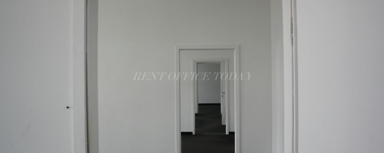 бизнес центр pietro house-10