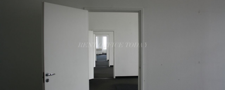 бизнес центр pietro house-13