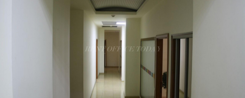 бизнес центр pietro house-14