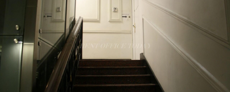 бизнес центр pietro house-17