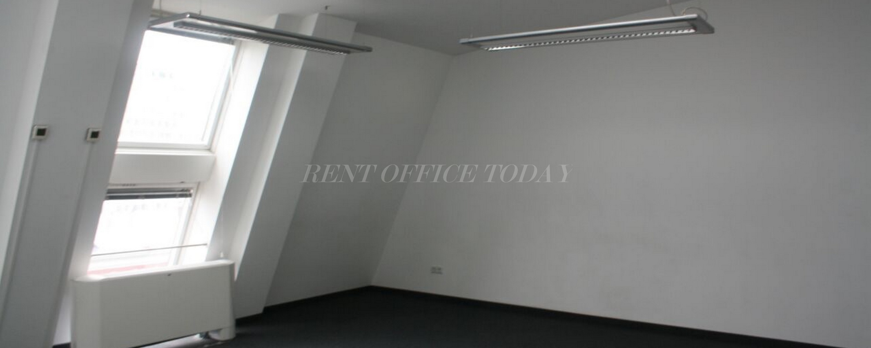 бизнес центр pietro house-20