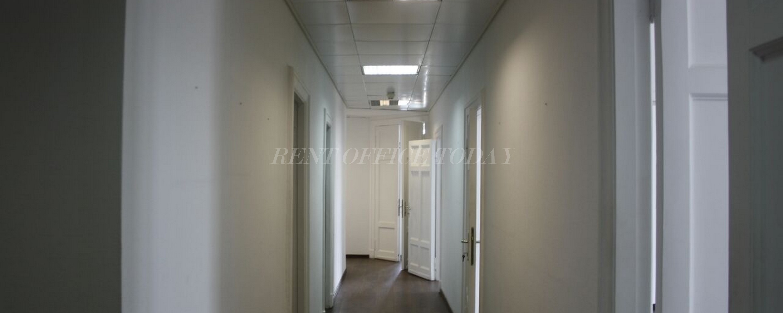 бизнес центр pietro house-4