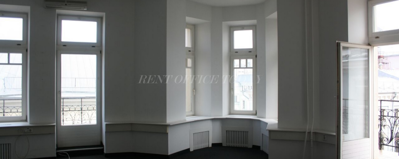 бизнес центр pietro house-5