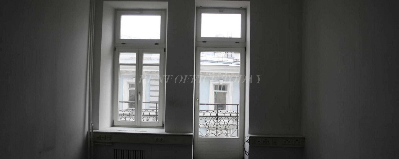бизнес центр pietro house-6