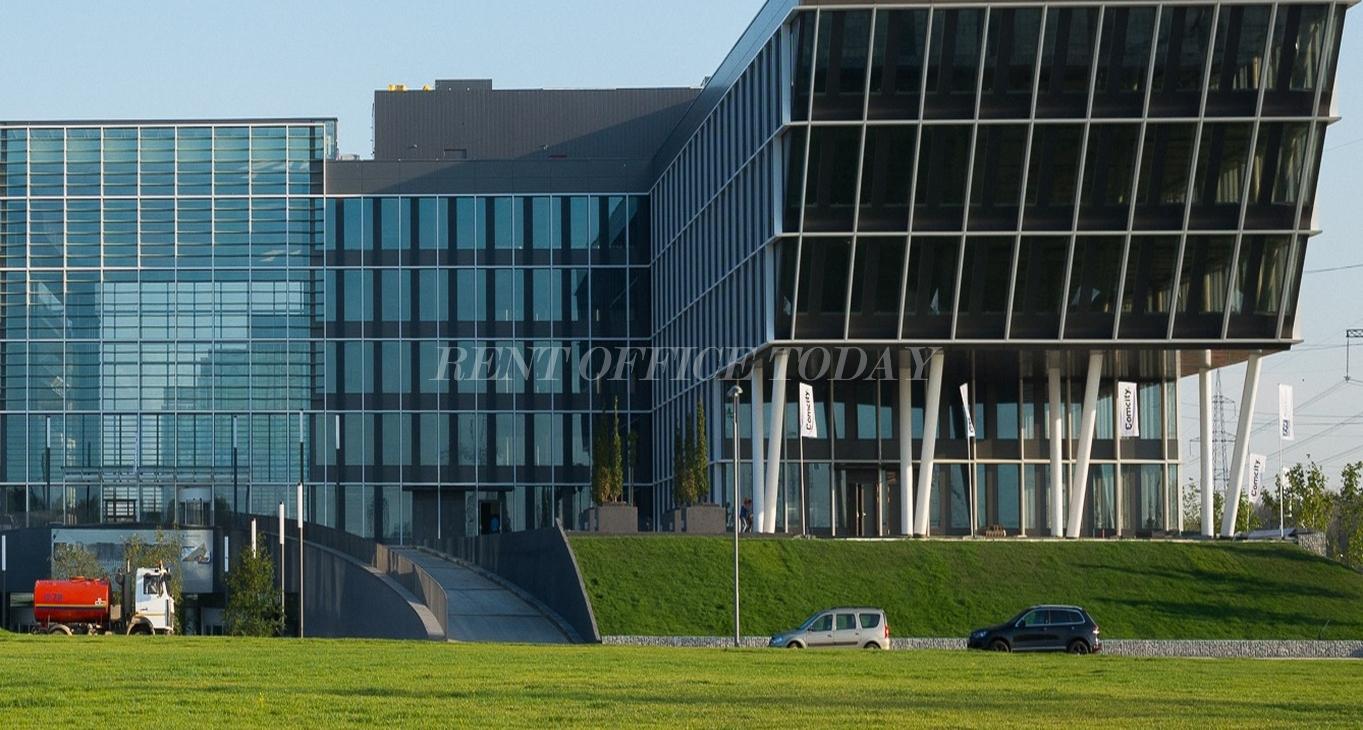 location de bureau comcity-3