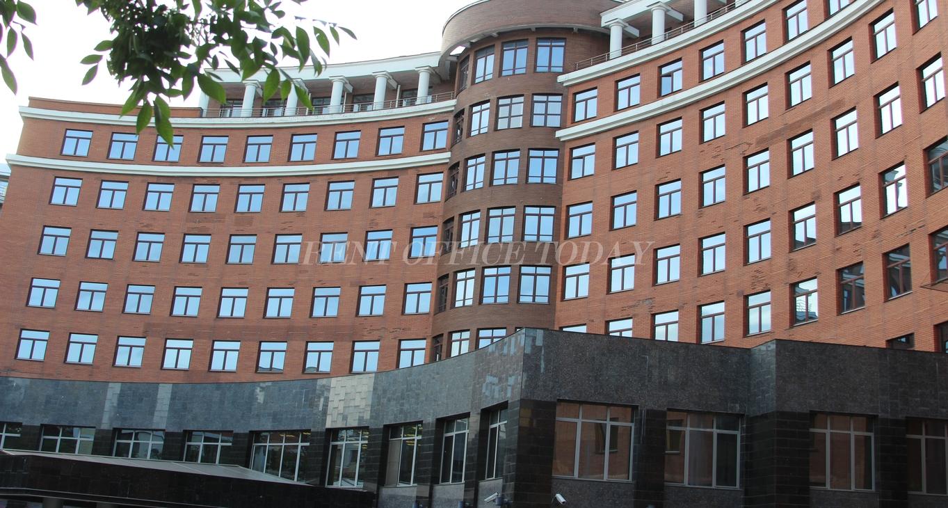 office rent krasnopresnenskiy-1