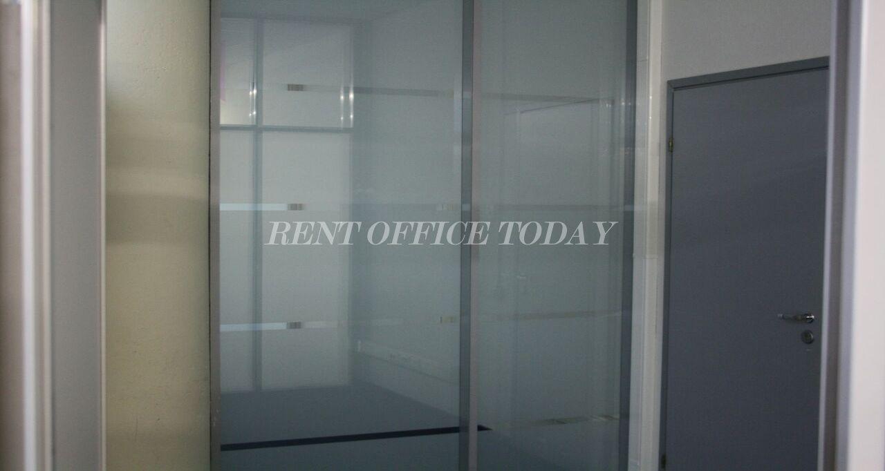 office rent krasnopresnenskiy-2