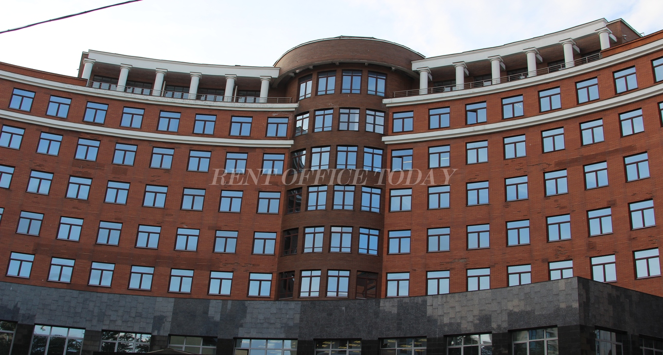 office rent krasnopresnenskiy-3