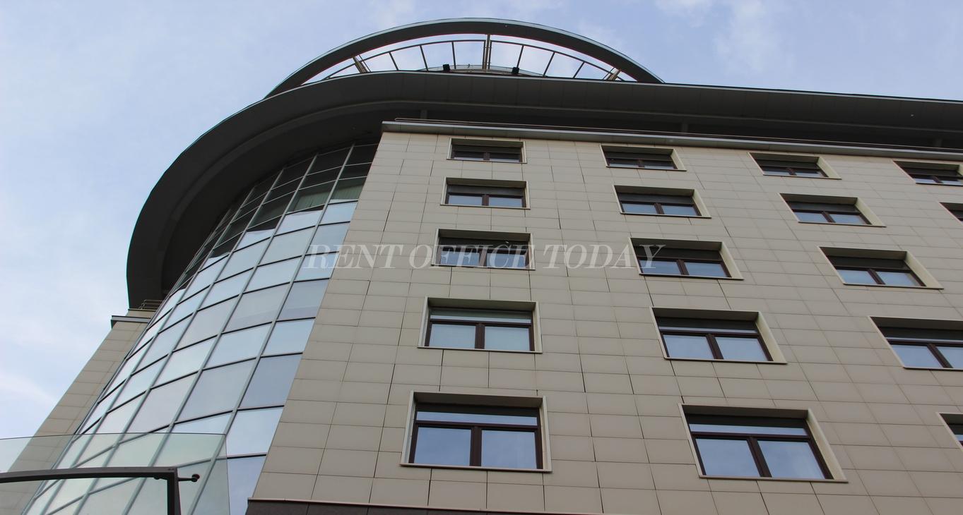 office rent krasnopresnenskiy-12