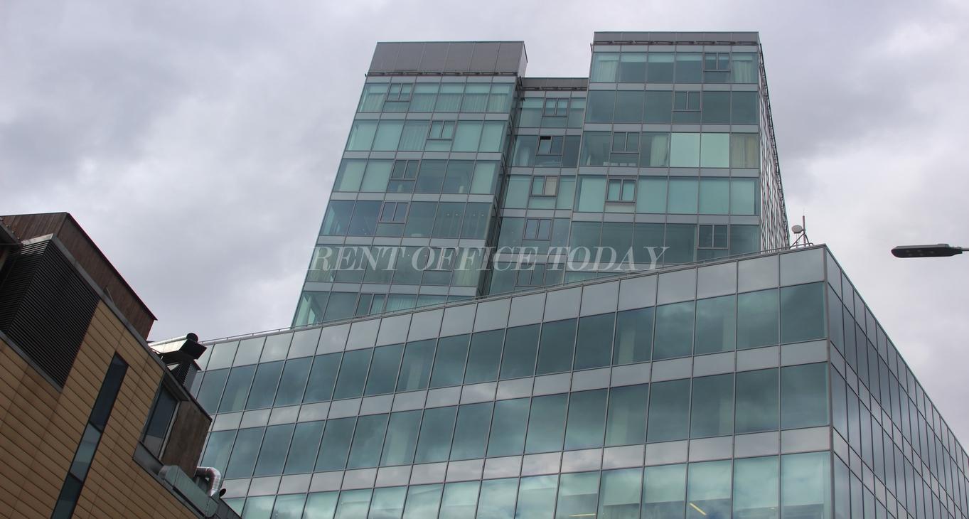 location de bureau legend of tsvetnoy-2
