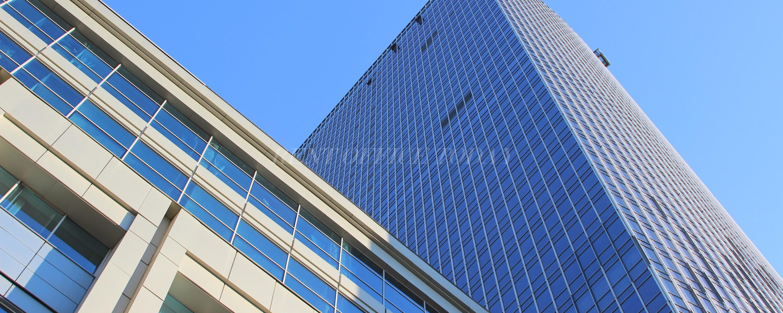 مكتب للايجار leader tower-14