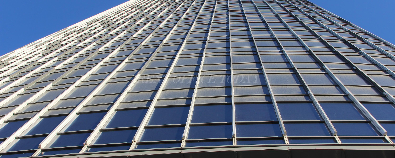 مكتب للايجار leader tower-9