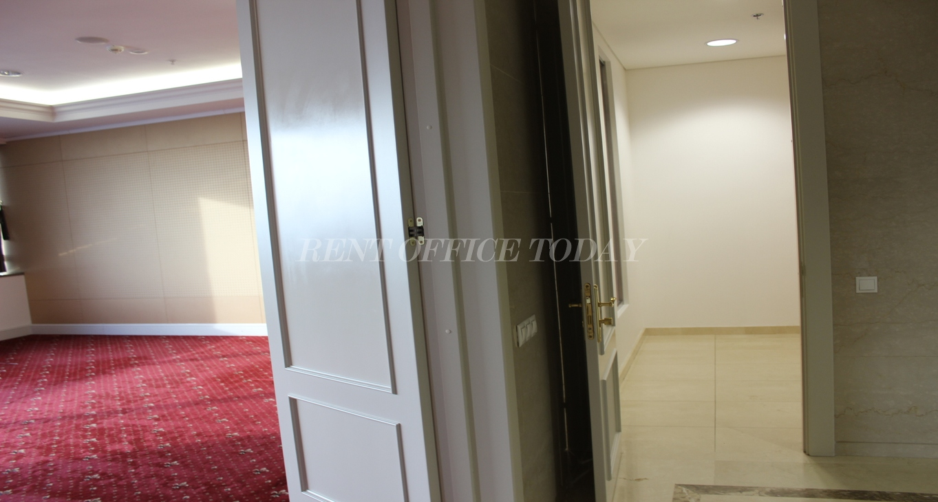 office rent lotte plaza-11