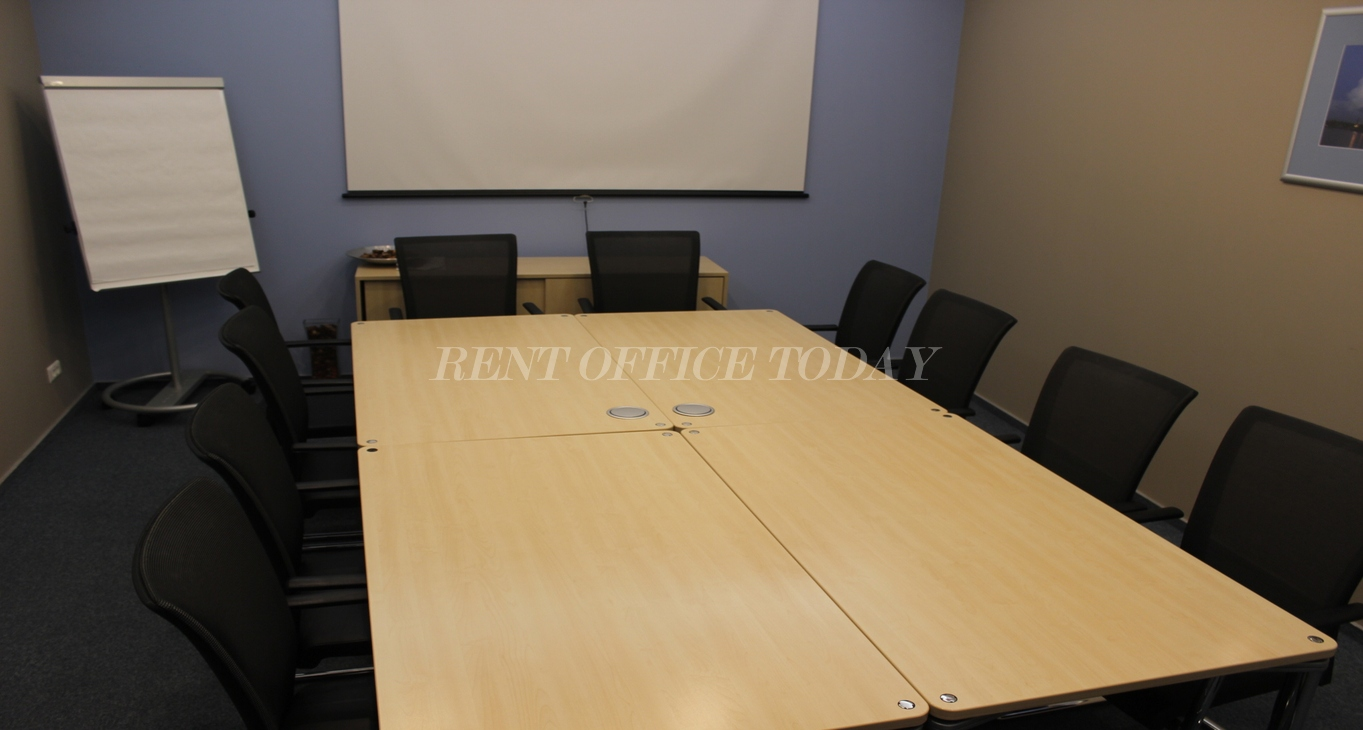 office rent lotte plaza-20
