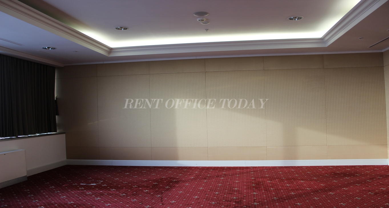 office rent lotte plaza-8
