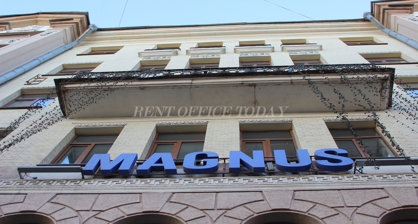 office rent magnus-20