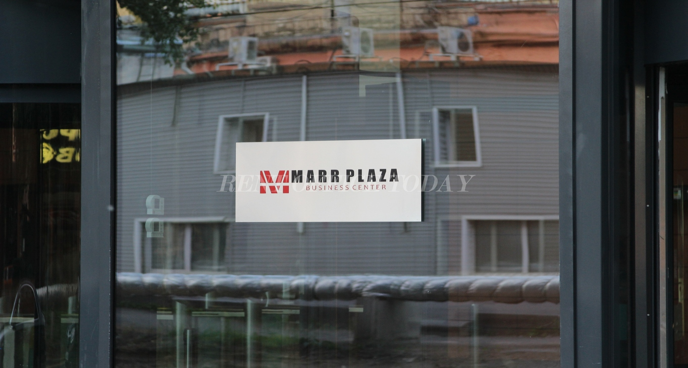 office rent marr plaza-9