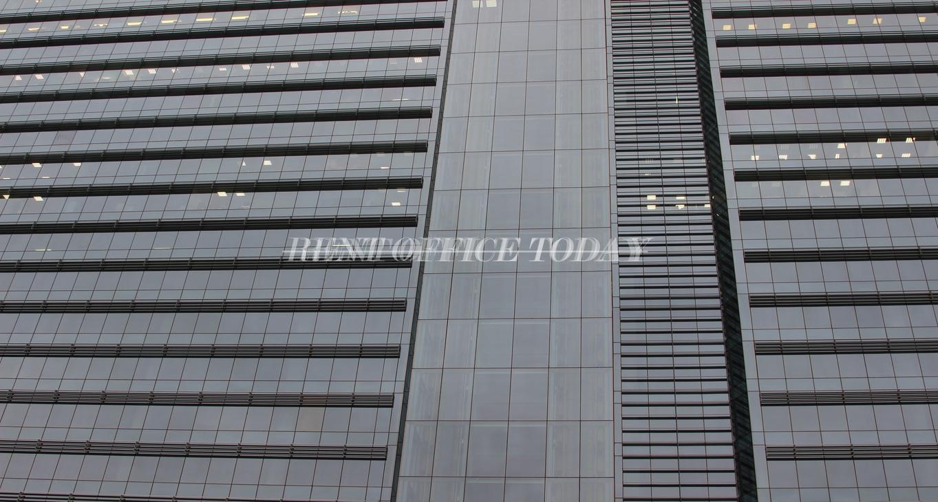 бизнес центр mebe one khimki plaza-3