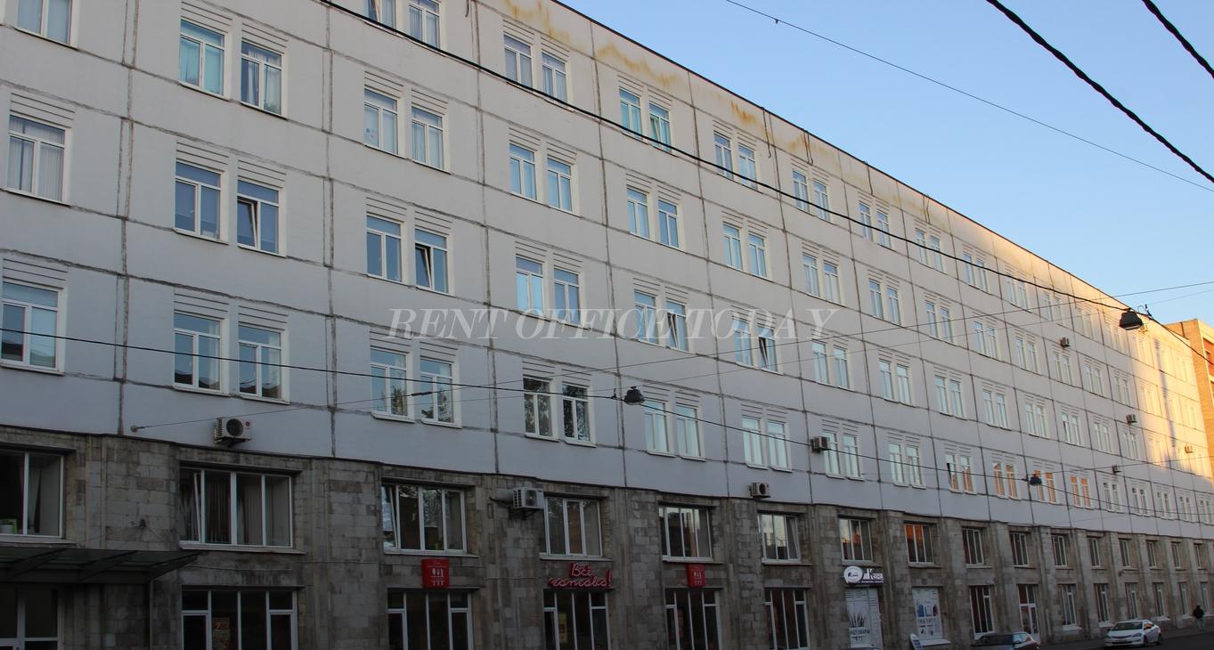 office rent mehanobr-2