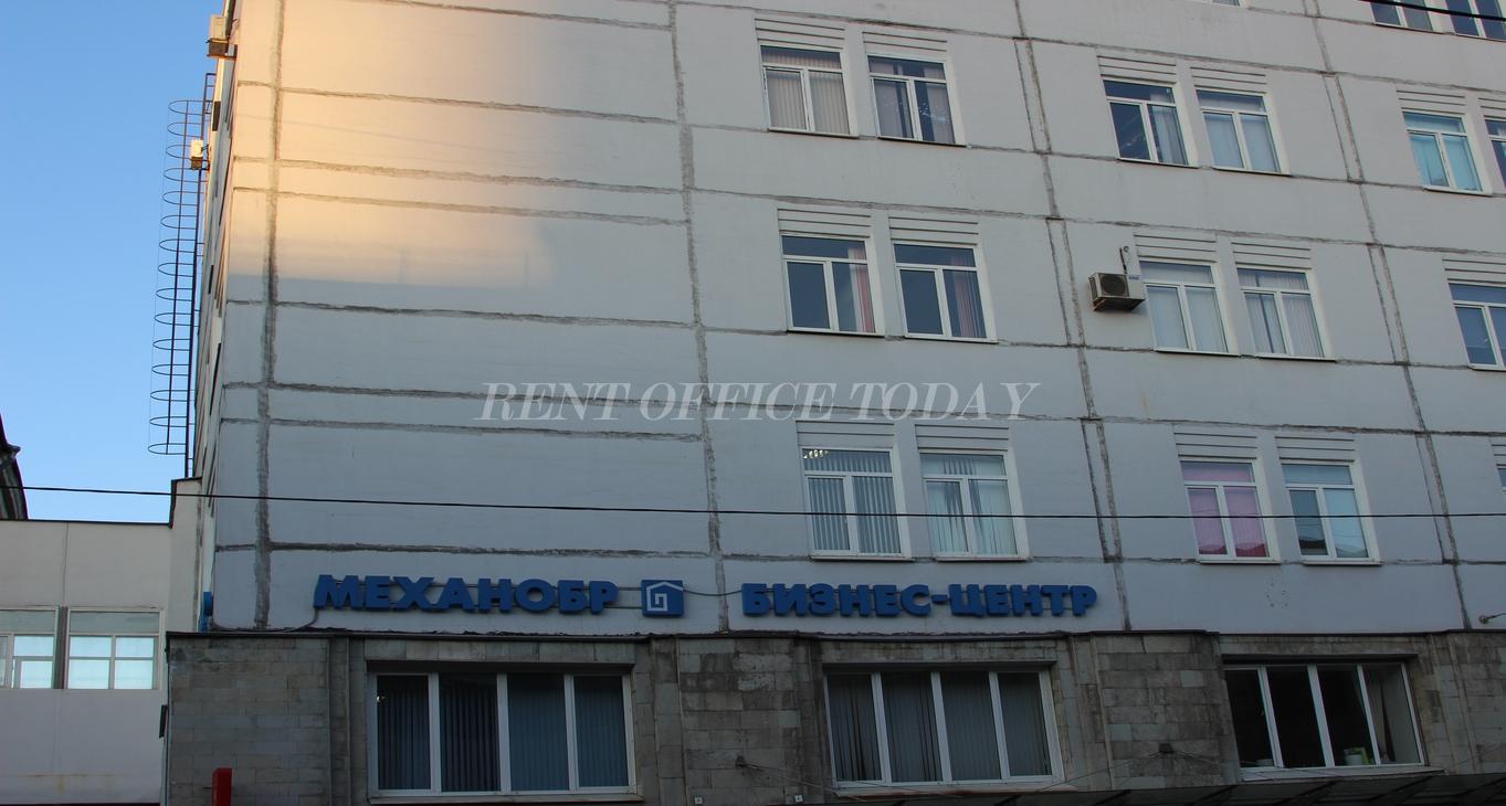 location de bureau mehanobr-3