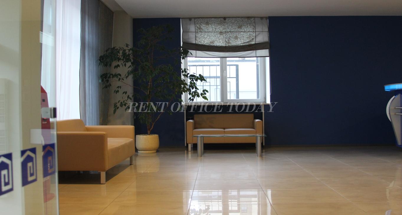 office rent mehanobr-7