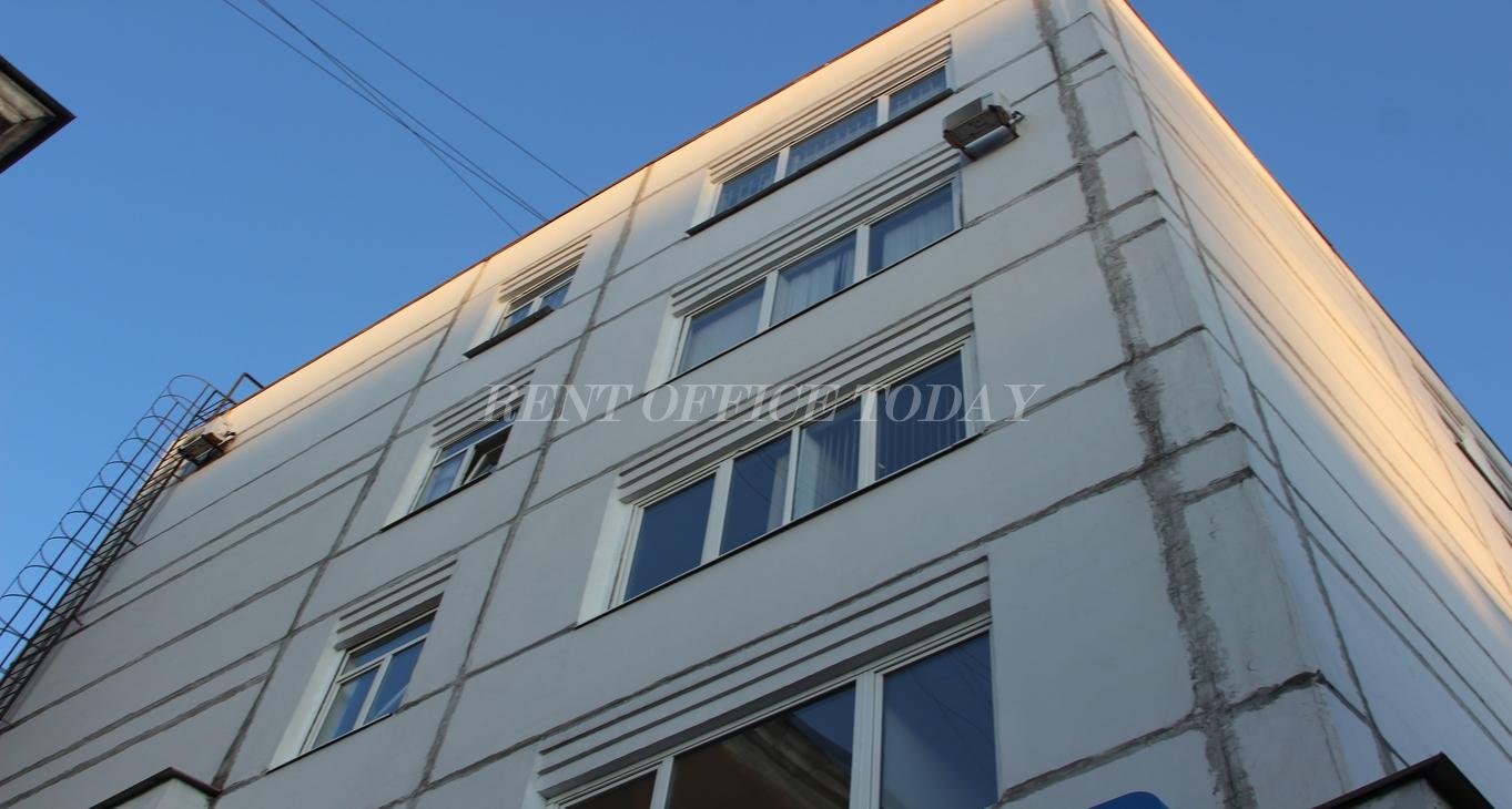 office rent mehanobr-10