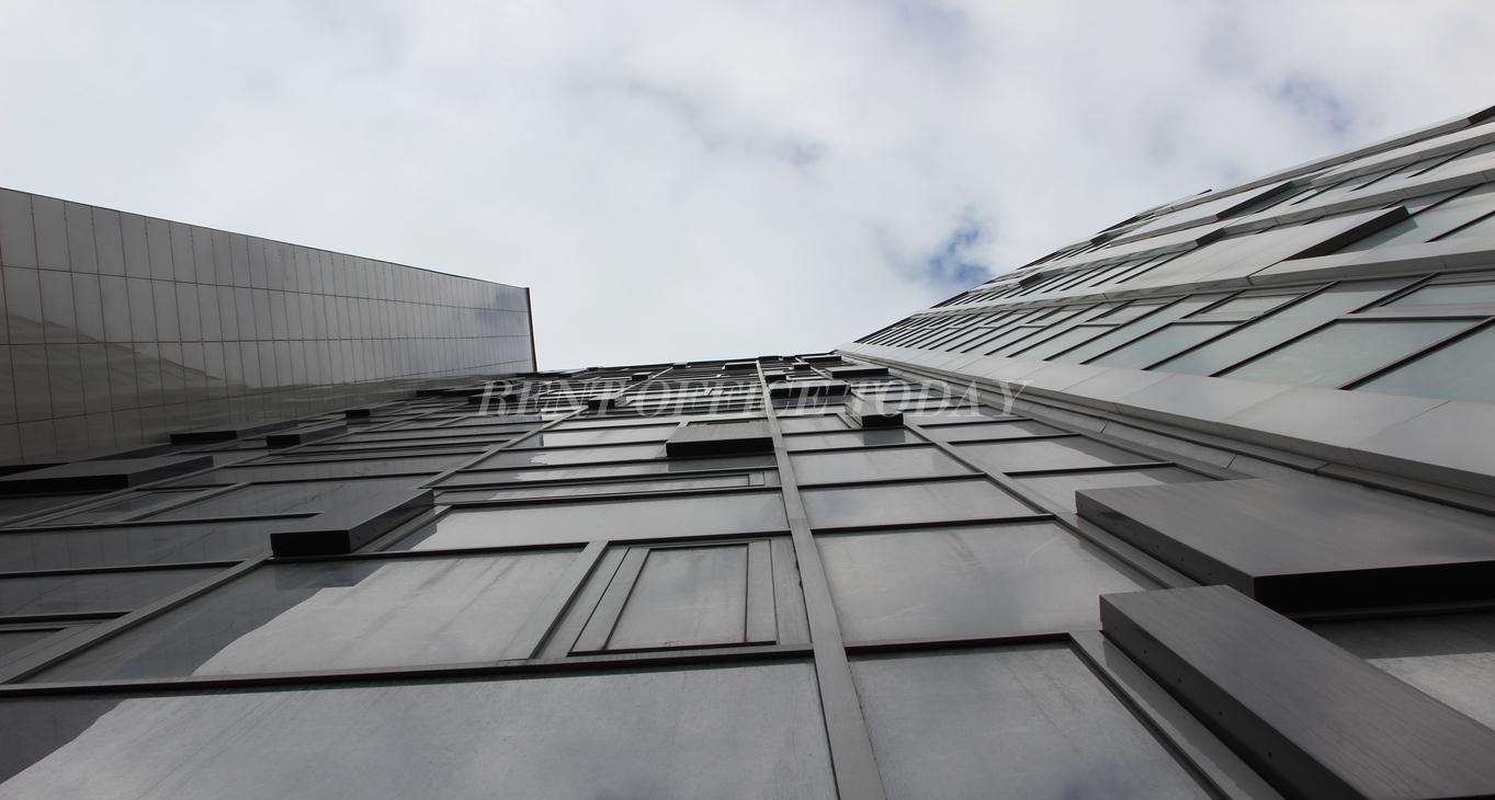 бизнес центр мельник-9