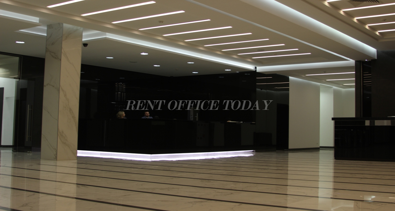 office rent mezon plaza-16
